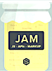 Deep dive into JAM Stack ... a new series of articles is in the works